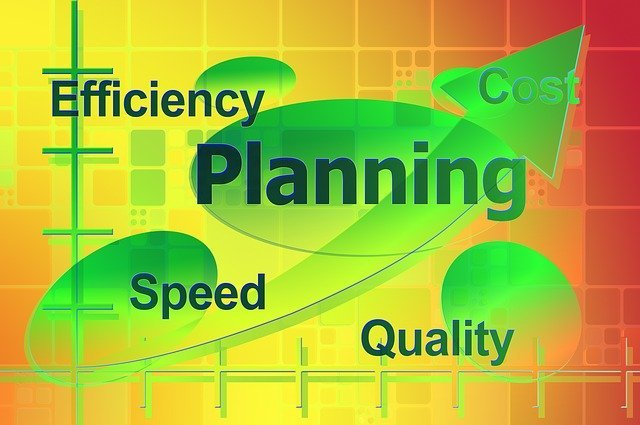 Comment gagner en efficacité