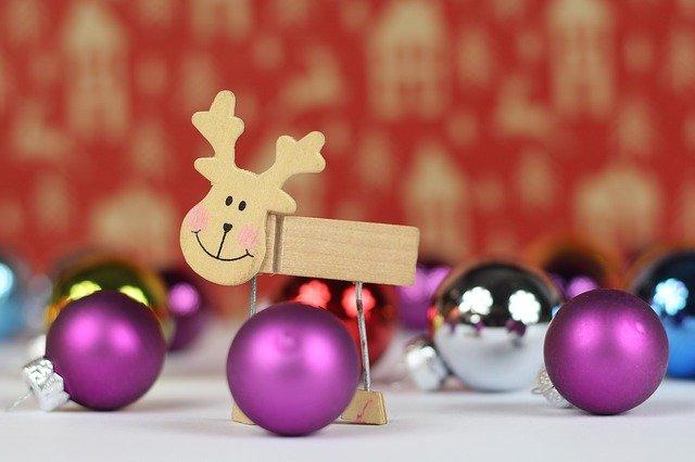 faire des économies à Noël