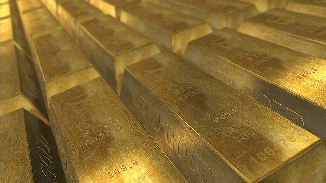 investir dans les métaux