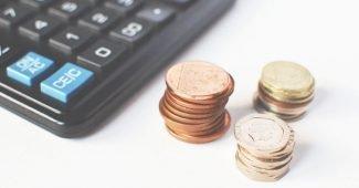 racheter cabinet comptable