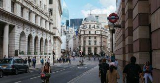 Comment ouvrir un compte en Angleterre ?