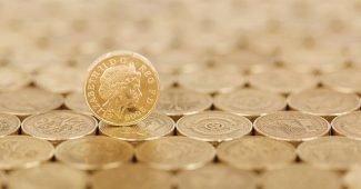 investir dans les pièces d'or