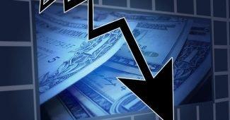abus de marché en bourse