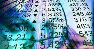 taxes sur les transactions financières