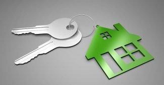 Acheter un bien immobilier : les démarches