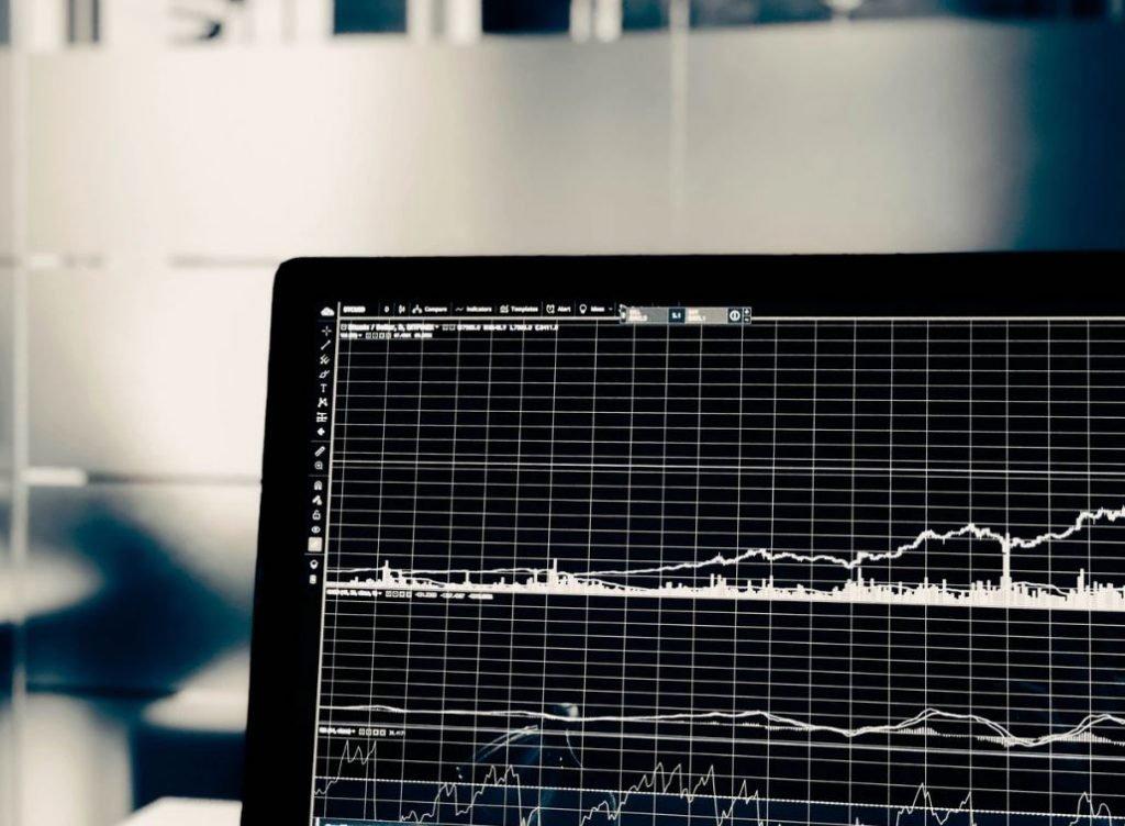Des outils pour analyser les marchés en temps réel