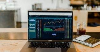 investir en bourse en 2020
