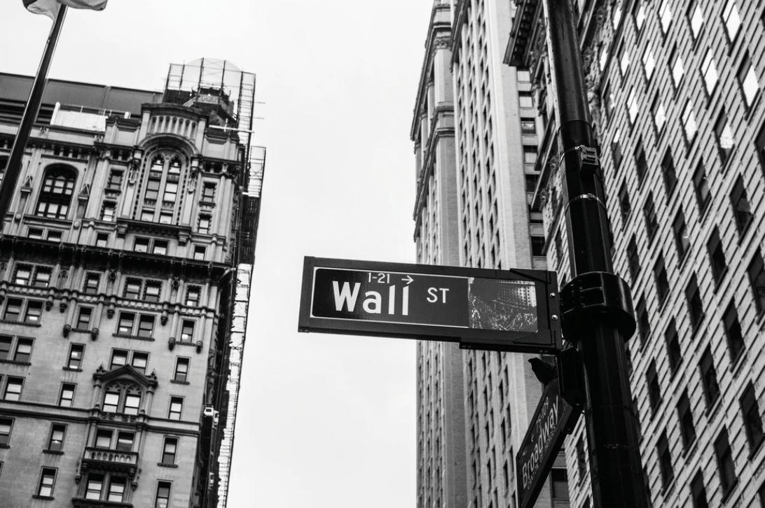marchés financiers FED