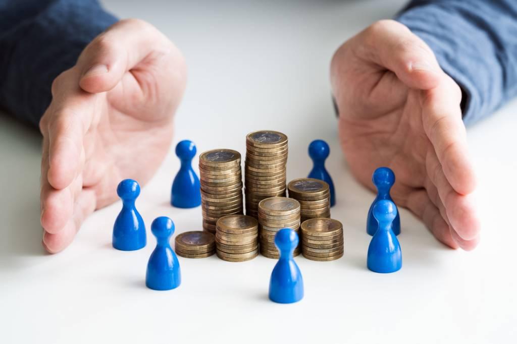 Miser son épargne sur le crowfunding