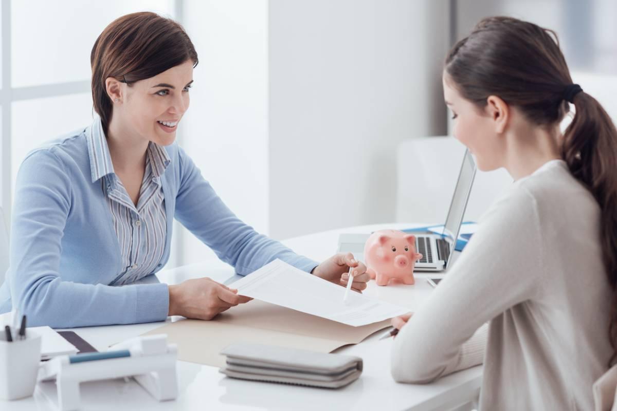 visuel-professionnel-bancaire-comment-ouvrir-compte