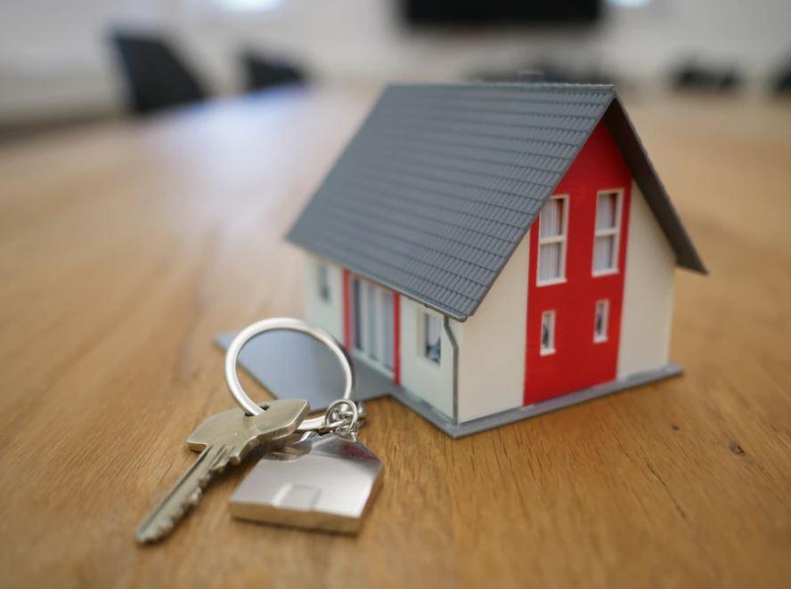 taux crédit immobilier 2021