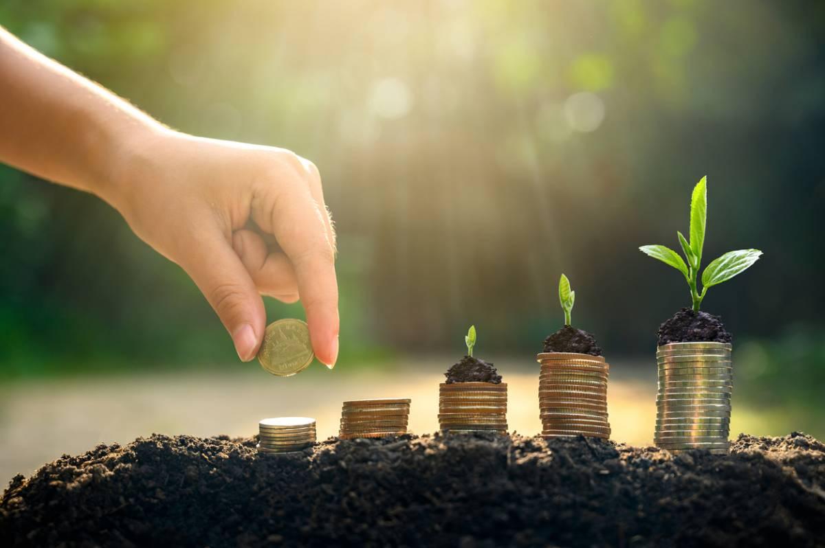 image-economies-gestion-epargne-comment-budget