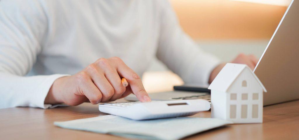 L'importance d'être conseillé par un professionnel de l'immobilier