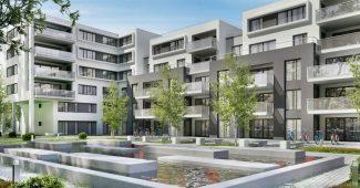 investissement-residence-locative-trouver-bon
