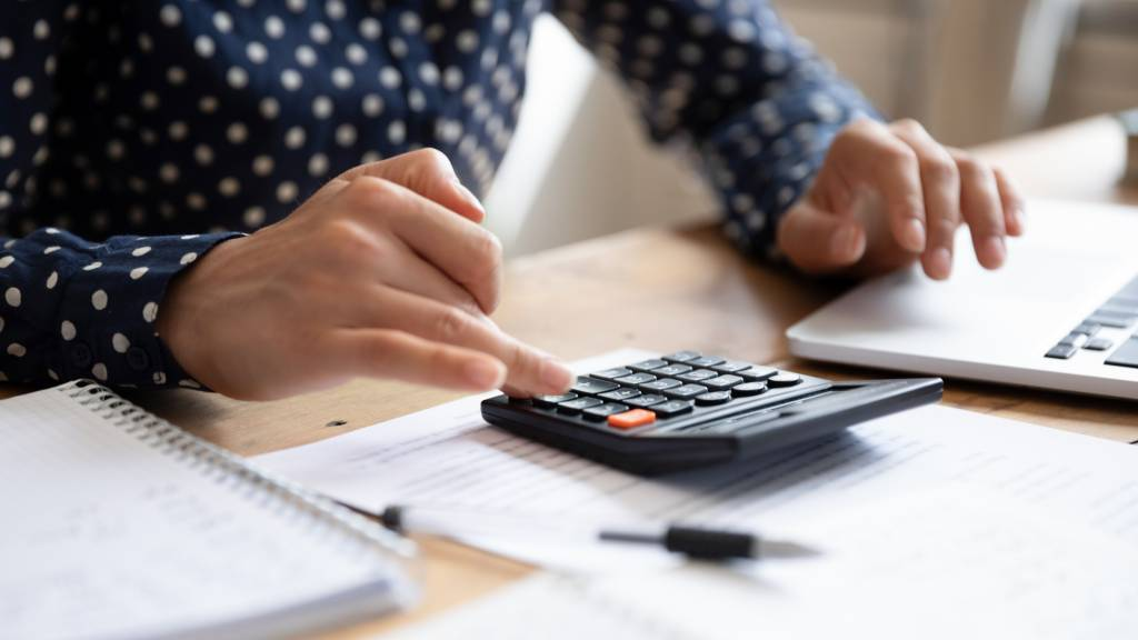 Comment gérer ses finances personnelles ?