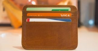 comptes bancaires pro