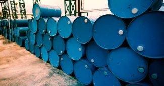 comment-gerer-les-matieres-polluantes-dans-l-industrie