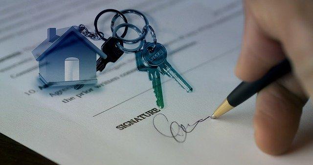 prêt étudiant investissement immobilier