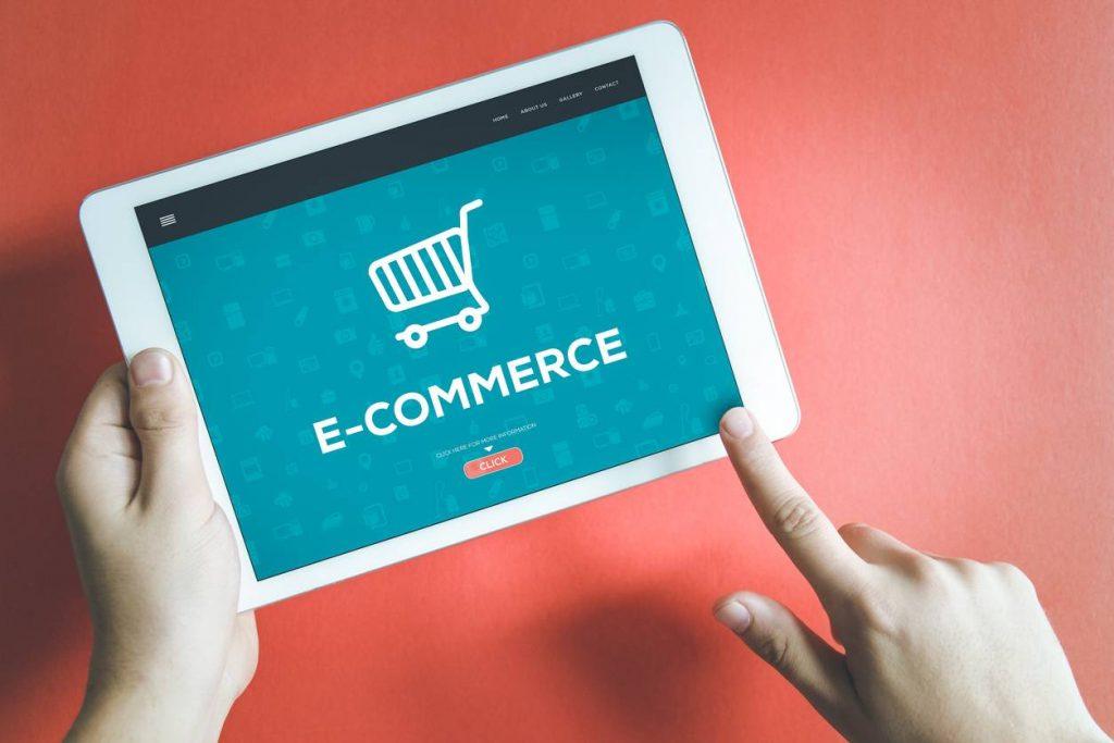 L'importance de l'étude de marché avant de lancer son e-commerce