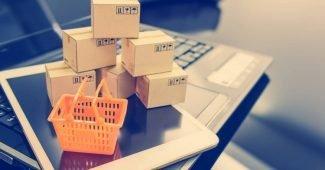 visuel-strategie-commerce-quelle-projet-site