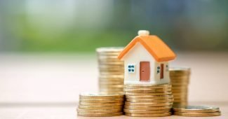 immobiliere-comment-rente-creer