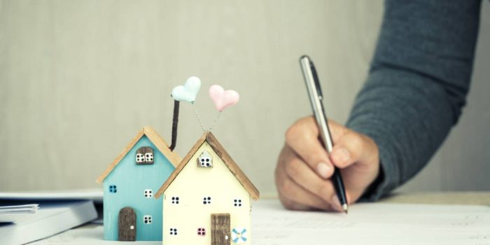 visuel-immobilier-courtier-role