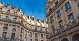 immobilier-unique-marche-paris