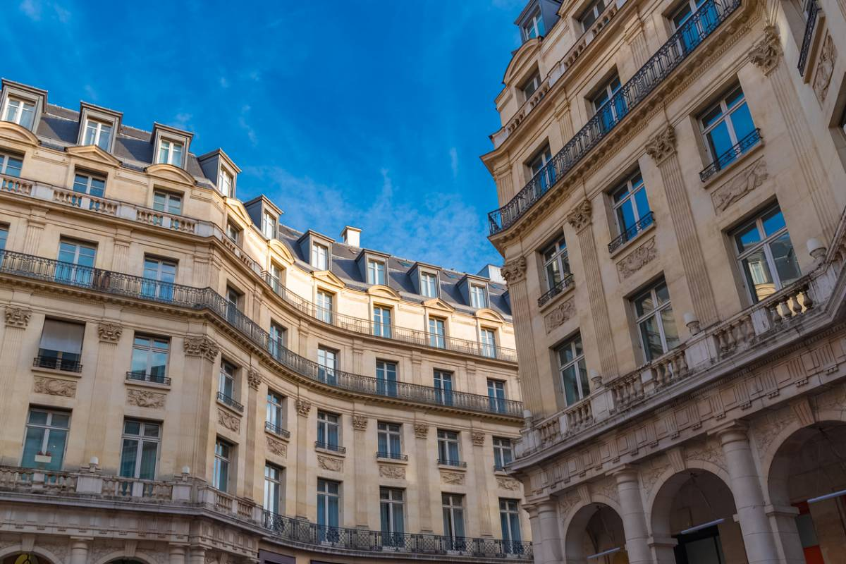 immobilier-unique-marche-paris