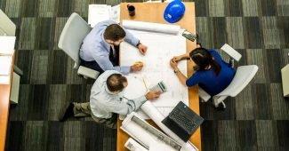 outil de gestion de projets