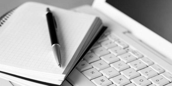 ecrire-roman-sur-quel-support