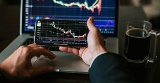 Tout savoir sur le trading en France
