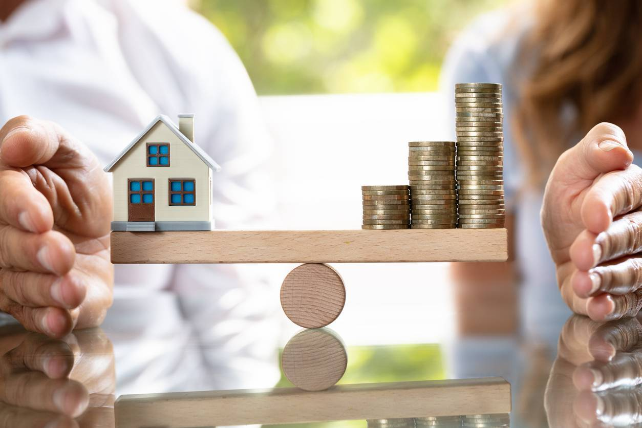 SCPI investissement immobilier