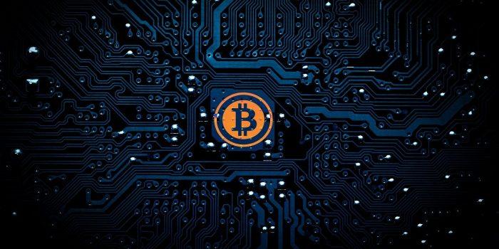 bitcoin-record-2021