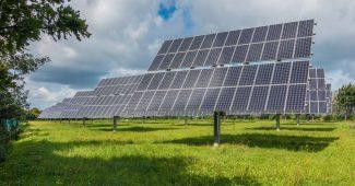 installer-panneaux-solaires