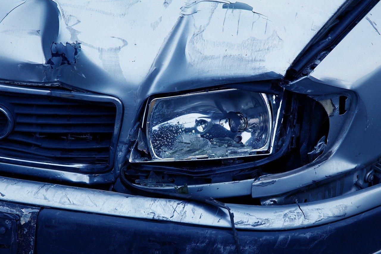 assurance-franchise-auto