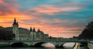 prix-immobilier-paris
