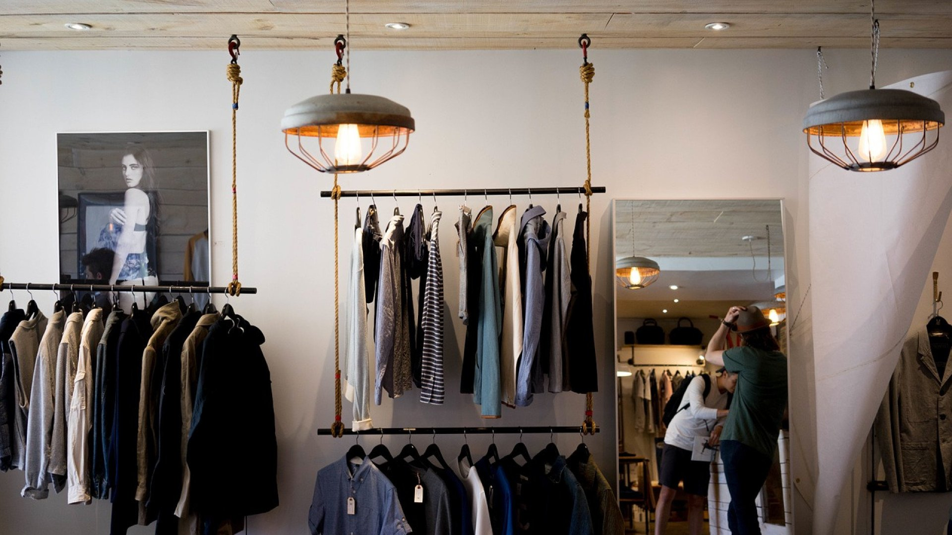 Pourquoi ouvrir un magasin franchisé est une aubaine ?