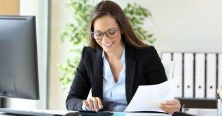 6 conseils pour choisir le meilleur un gestionnaire de paie indépendant pour votre entreprise