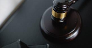 avocat-contentieux-paris