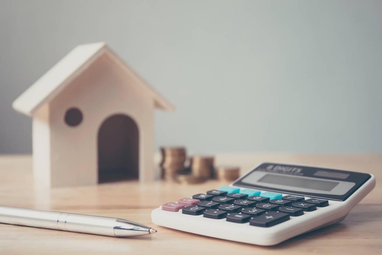 La vente à réméré pour stabiliser votre finance
