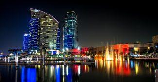 Et si vous investissiez dans un bien immobilier de luxe à Dubaï ?
