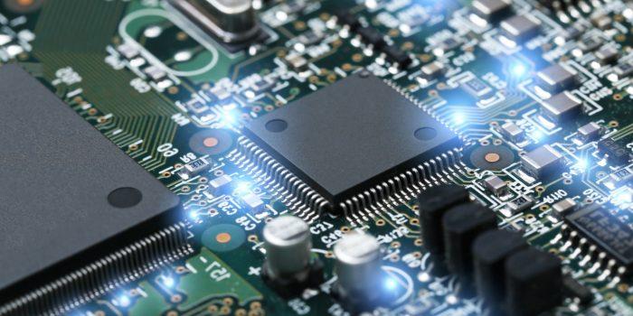Savez-vous quelle législation affectera les technologies que vous développez aujourd'hui ?